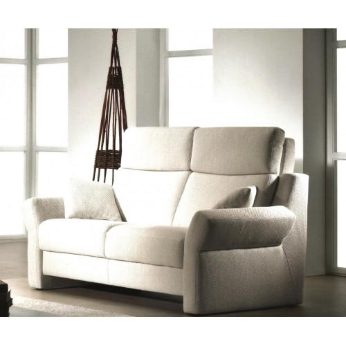 canap petite largeur canape petite largeur ikea soderhamn places cm profondeur hauteur cuir. Black Bedroom Furniture Sets. Home Design Ideas