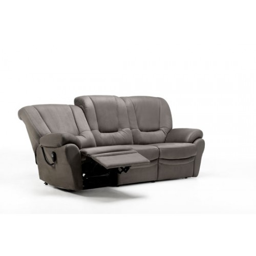 CANAPE RELAXATION BRISSAC LARGEUR 220