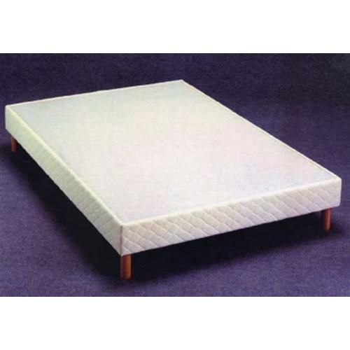 sommier lattes multiplis lh 140 190 arrivages meubles. Black Bedroom Furniture Sets. Home Design Ideas