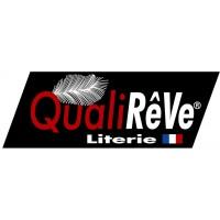 QUALIREVE
